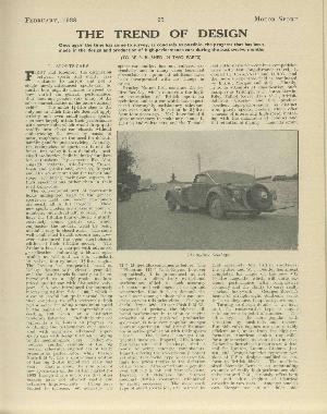 Page 27 of February 1938 archive issue thumbnail