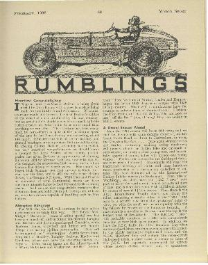 Page 31 of February 1938 archive issue thumbnail