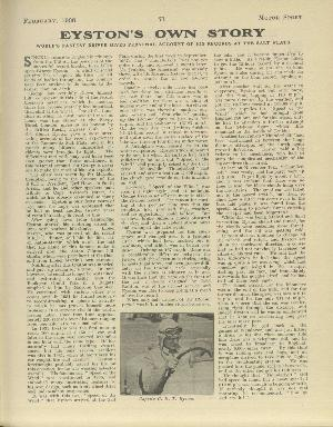 Page 33 of February 1938 archive issue thumbnail