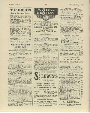 Page 42 of February 1938 archive issue thumbnail