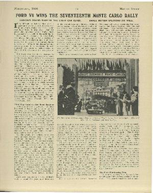 Page 7 of February 1938 archive issue thumbnail