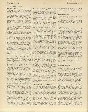 Archive issue February 1939 page 14 article thumbnail