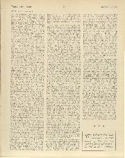 Archive issue February 1939 page 15 article thumbnail