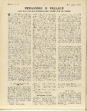 Page 16 of February 1939 issue thumbnail