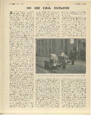 Page 17 of February 1939 issue thumbnail
