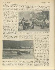 Archive issue February 1939 page 18 article thumbnail