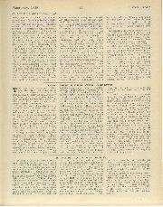 Archive issue February 1939 page 19 article thumbnail