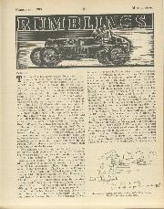 Page 21 of February 1939 issue thumbnail