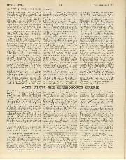 Page 24 of February 1939 issue thumbnail