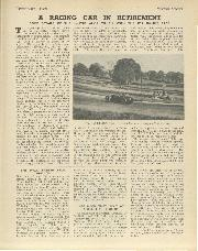 Page 25 of February 1939 issue thumbnail