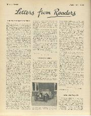 Page 26 of February 1939 issue thumbnail