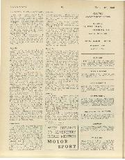 Page 32 of February 1939 issue thumbnail
