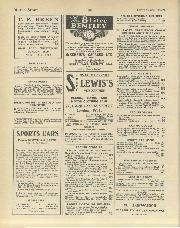 Page 34 of February 1939 issue thumbnail