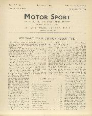 Page 5 of February 1939 issue thumbnail