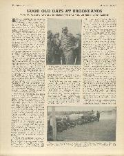 Page 7 of February 1939 issue thumbnail