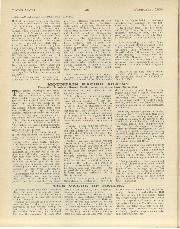Archive issue February 1939 page 8 article thumbnail