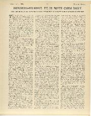 Page 9 of February 1939 issue thumbnail