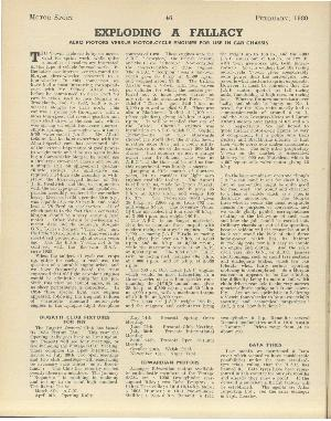 Page 16 of February 1939 archive issue thumbnail