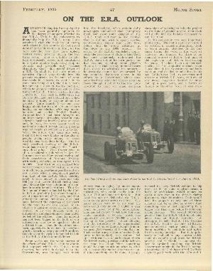 Page 17 of February 1939 archive issue thumbnail