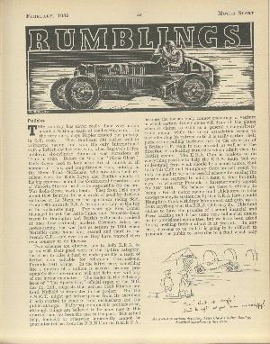 Page 21 of February 1939 archive issue thumbnail