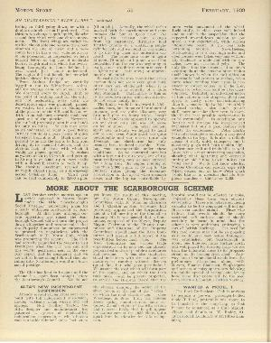 Page 24 of February 1939 archive issue thumbnail