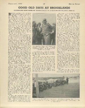 Page 7 of February 1939 archive issue thumbnail