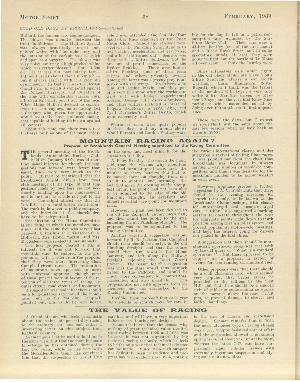 Page 8 of February 1939 archive issue thumbnail