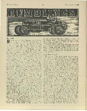 Page 16 of February 1940 issue thumbnail