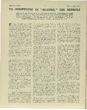 Page 4 of February 1940 issue thumbnail