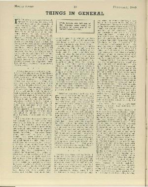 Page 6 of February 1940 archive issue thumbnail