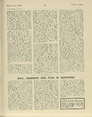 Page 9 of February 1940 archive issue thumbnail