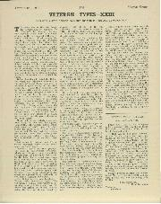 Archive issue February 1941 page 11 article thumbnail