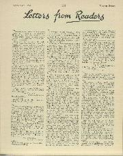 Archive issue February 1941 page 15 article thumbnail