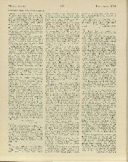 Archive issue February 1941 page 16 article thumbnail
