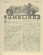 Page 17 of February 1941 issue thumbnail