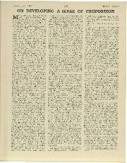 Page 19 of February 1941 issue thumbnail
