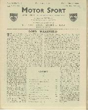 Page 2 of February 1941 issue thumbnail