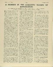 Archive issue February 1941 page 21 article thumbnail