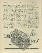 Archive issue February 1941 page 22 article thumbnail
