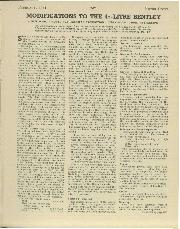 Page 5 of February 1941 issue thumbnail