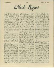 Page 8 of February 1941 issue thumbnail