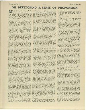 Page 19 of February 1941 archive issue thumbnail