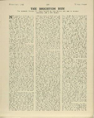 Page 3 of February 1941 archive issue thumbnail
