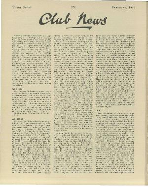 Page 8 of February 1941 archive issue thumbnail