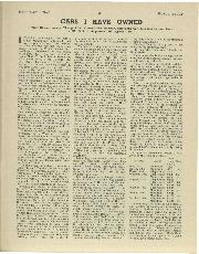 Page 11 of February 1942 issue thumbnail