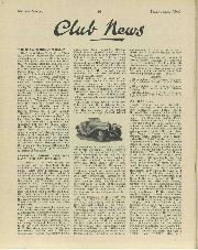 Page 16 of February 1942 issue thumbnail