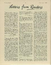 Page 18 of February 1942 issue thumbnail