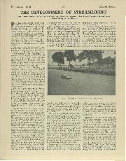 Page 3 of February 1942 issue thumbnail