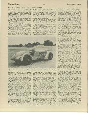 Archive issue February 1942 page 4 article thumbnail