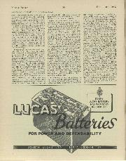 Archive issue February 1942 page 6 article thumbnail
